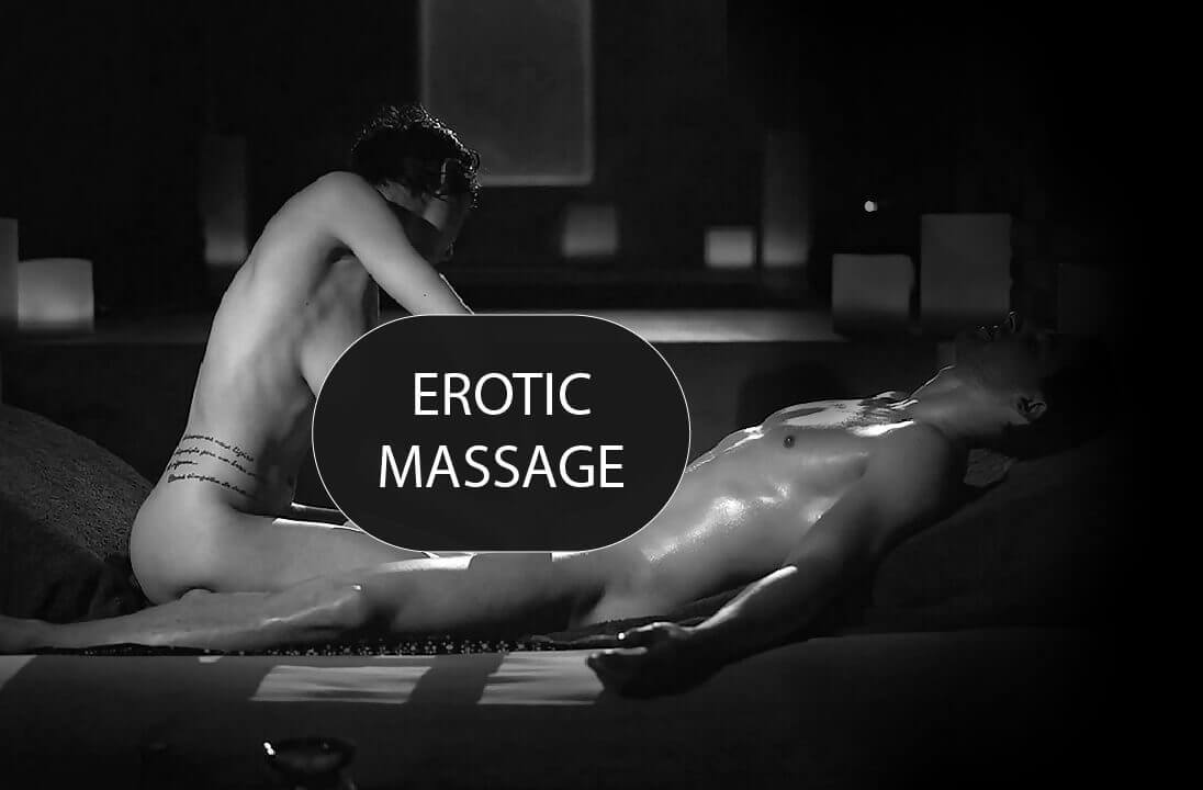 Tired of banality? Change up your life by trying Nuru massage, one of the best erotic ones ever our massage salon in NYC offers you at attractive price!